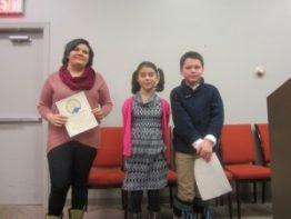 Iqaluit-recipients-640x480-2-300x225