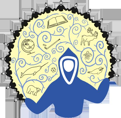 Upinnatuq Awards
