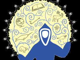 Logo-5-6-resize
